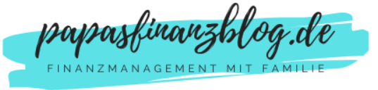 Papasfinanzblog - Ludwig