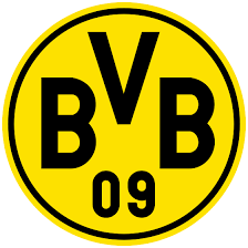 Borussia Dortmund – Wikipedia